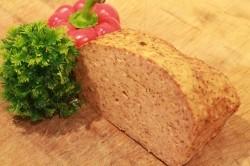 mosterdbrood - Boucheriesenligne