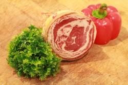 pancetta - Boucheriesenligne