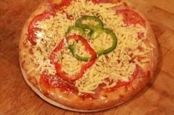 Pizza - Boucheriesenligne
