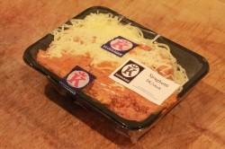 spaghetti - Boucheriesenligne