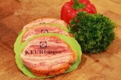 spekburger - Boucheriesenligne